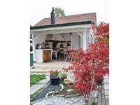 Vendre Acheter Lully - Villa individuelle 6.5 pièces