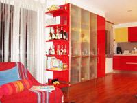 Bien immobilier - Colombier - Appartement 4.5 pièces