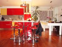 Colombier 2013 NE - Appartement 4.5 pièces - TissoT Immobilier