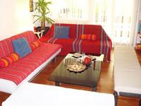 Colombier TissoT Immobilier : Appartement 4.5 pièces