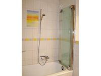 Achat Vente Colombier - Appartement 4.5 pièces