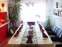 Agence immobilière Colombier - TissoT Immobilier : Appartement 4.5 pièces