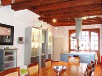 Bien immobilier - Dardagny - Maison 11 pièces