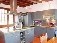 Dardagny TissoT Immobilier : Maison 11 pièces