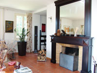 Achat Vente Dardagny - Maison 11 pièces