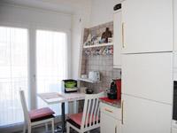 Lausanne 1005 VD - Appartement 3.5 pièces - TissoT Immobilier