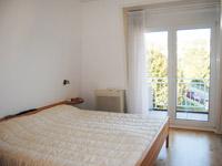 Agence immobilière Lausanne - TissoT Immobilier : Appartement 3.5 pièces
