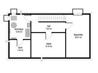 Bien immobilier - Grolley - Villa jumelle 4.5 pièces