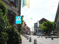 Achat Vente Echallens - Duplex 4.5 pièces