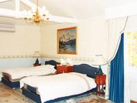 Bien immobilier - Collonge-Bellerive - Villa individuelle 7 pièces