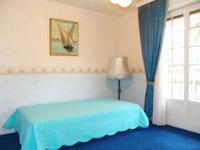 Collonge-Bellerive 1222 GE - Villa individuelle 7 pièces - TissoT Immobilier