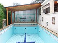 Vendre Acheter Collonge-Bellerive - Villa individuelle 7 pièces