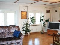 Haus 6 Zimmer Vuisternens-en-Ogoz