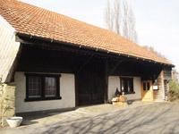 Vuisternens-en-Ogoz -             Haus 6 Zimmer