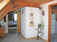 Bien immobilier - Vuisternens-en-Ogoz - Maison 6 pièces