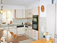 Vuisternens-en-Ogoz TissoT Immobilier : Maison 6 pièces