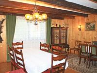 Vuisternens-en-Ogoz 1696 FR - Maison 6 pièces - TissoT Immobilier