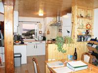 Bien immobilier - Broc - Villa jumelle 4 pièces