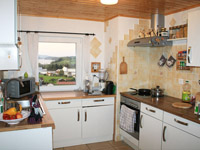 Broc TissoT Immobilier : Villa jumelle 4 pièces