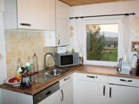 Broc 1636 FR - Villa jumelle 4 pièces - TissoT Immobilier