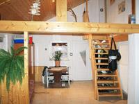 Vendre Acheter Broc - Villa jumelle 4 pièces