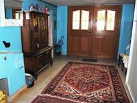 Echallens TissoT Immobilier : Villa individuelle 7.5 pièces