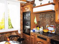 Bien immobilier - Echallens - Villa individuelle 7.5 pièces