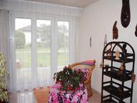 Agence immobilière Echallens - TissoT Immobilier : Villa individuelle 7.5 pièces