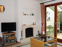 Meyrin -             Adjacent house 5 Rooms