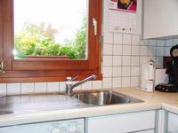 Bien immobilier - Meyrin - Villa contiguë 5 pièces