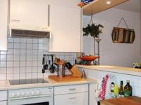Meyrin 1217 GE - Villa contiguë 5 pièces - TissoT Immobilier
