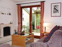 Vendre Acheter Meyrin - Villa contiguë 5 pièces