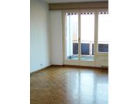 Duplex 3.5 Rooms Chailly-sur-Montreux