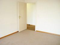 Chailly-sur-Montreux -             Duplex 3.5 Zimmer