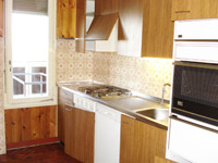 Bien immobilier - Chailly-sur-Montreux - Duplex 3.5 pièces