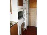 Chailly-sur-Montreux TissoT Immobilier : Duplex 3.5 pièces