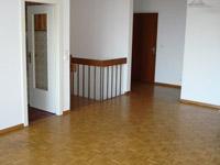 Chailly-sur-Montreux 1816 VD - Duplex 3.5 pièces - TissoT Immobilier