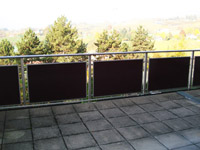 Vendre Acheter Chailly-sur-Montreux - Duplex 3.5 pièces