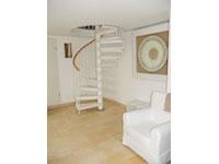 Saint-Prex TissoT Immobilier : Maison villageoise 5.5 pièces