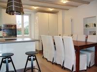 Saint-Prex 1162 VD - Maison villageoise 5.5 pièces - TissoT Immobilier