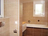 Bien immobilier - Chailly-sur-Montreux - Villa individuelle 6.5 pièces