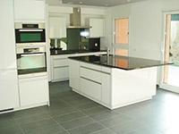 Chailly-sur-Montreux TissoT Immobilier : Villa individuelle 6.5 pièces