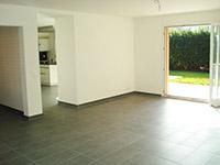 Chailly-sur-Montreux 1816 VD - Villa individuelle 6.5 pièces - TissoT Immobilier