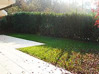 Agence immobilière Chailly-sur-Montreux - TissoT Immobilier : Villa individuelle 6.5 pièces