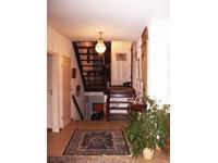 Jouxtens-Mézery TissoT Immobilier : Villa semi-individuelle 7.5 pièces
