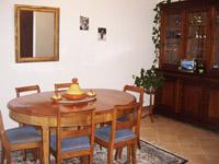 Jouxtens-Mézery 1008 VD - Villa semi-individuelle 7.5 pièces - TissoT Immobilier