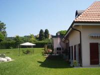 Vendre Acheter Jouxtens-Mézery - Villa semi-individuelle 7.5 pièces