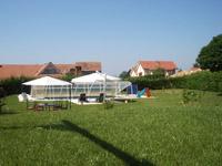 Agence immobilière Jouxtens-Mézery - TissoT Immobilier : Villa semi-individuelle 7.5 pièces