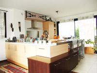 Bien immobilier - Versoix - Duplex 5.5 pièces