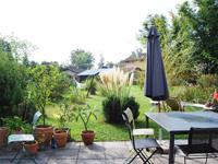 Agence immobilière Versoix - TissoT Immobilier : Duplex 5.5 pièces